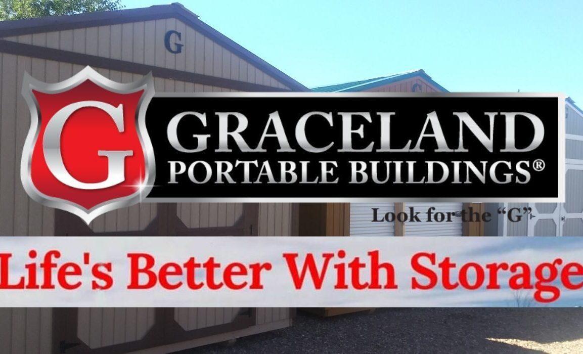 graceland-portable-buildings-928-537-4273