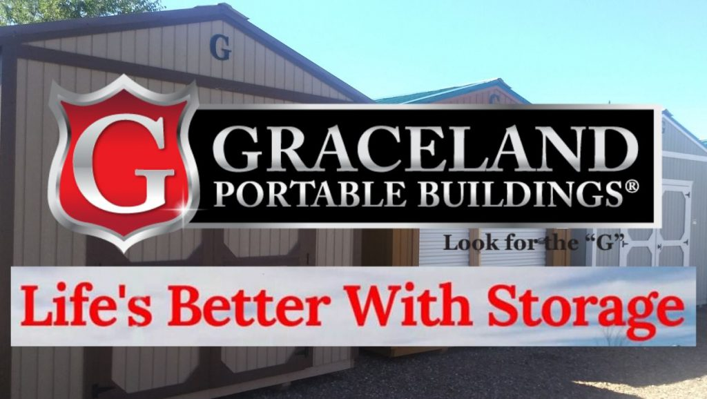 graceland-portable-buildings-928-537-4273