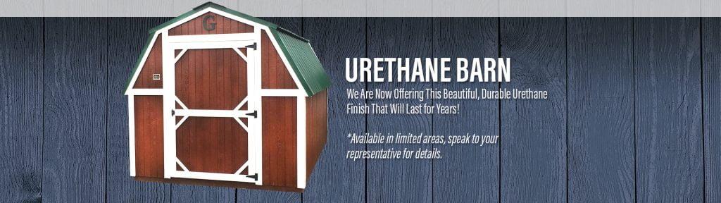 Graceland Portable Buildings: Portable Storage, Garages, Cabins