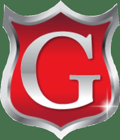 graceland sheds show low arizona 928-537-4273