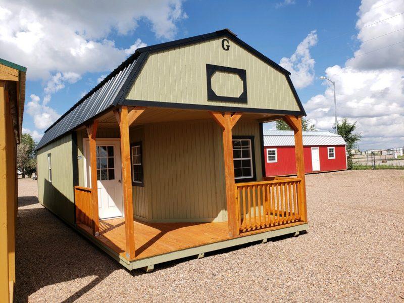 heber overgaard az portable buildings sheds for sale